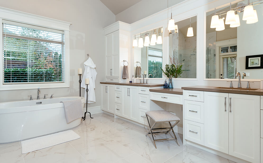 Inspired Interior Design And Custom Home Renovations Serving White Rock,  South Surrey U0026 Langley