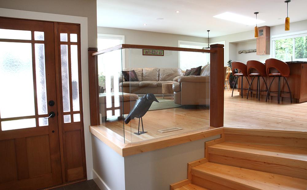 CC LIVING 48 Simple Interior Design Curtains Remodelling