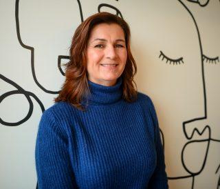 Donna Piva
